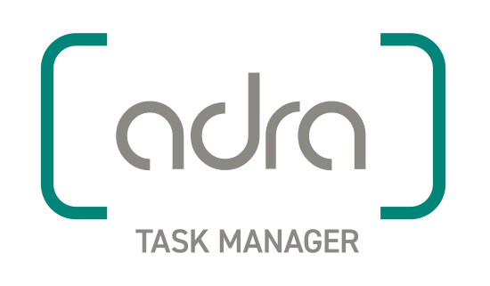 Adra Task Manager