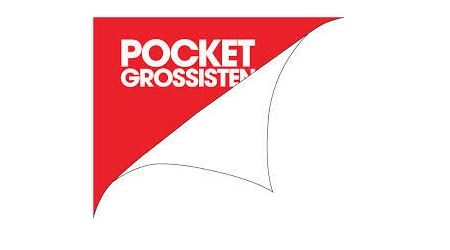 Pocketgrossisten